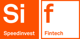 Speedinvest Fintech