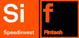 Speedinvest Fintech
