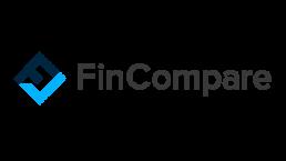 FinCompare