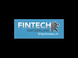 fintech switzerland
